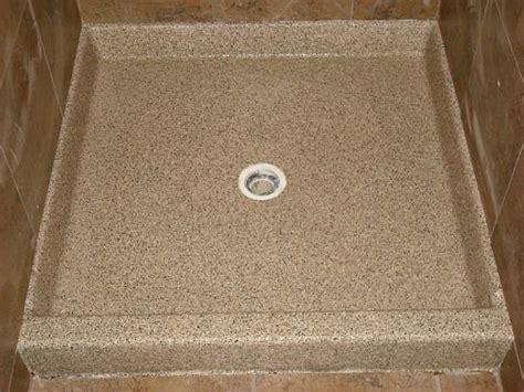 Shower Floor Paint epoxy floor coatings epoxy floor coating applied to shower pan