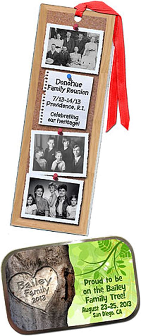 Reunion Giveaways Ideas - family reunion souvenirs pictures to pin on pinterest pinsdaddy