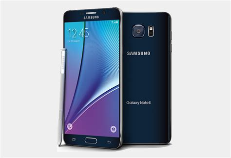 Samsung Note 5 32gb 1 samsung galaxy note 5 n920i 32gb factory unlocked black
