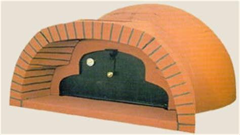 forni di fiore prezzi cupola per forno a legna prezzi terminali antivento per