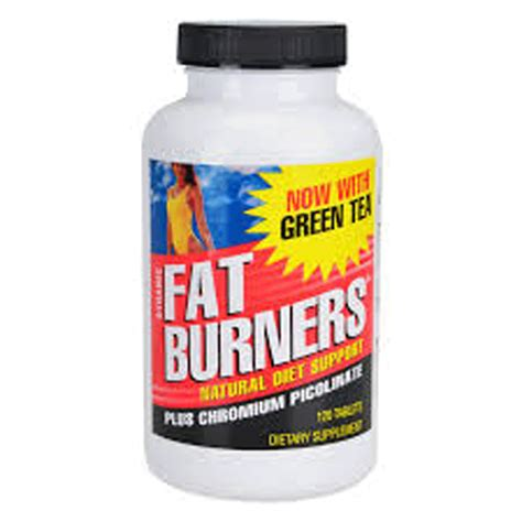 weight management is accomplished by burners weider global nutrition
