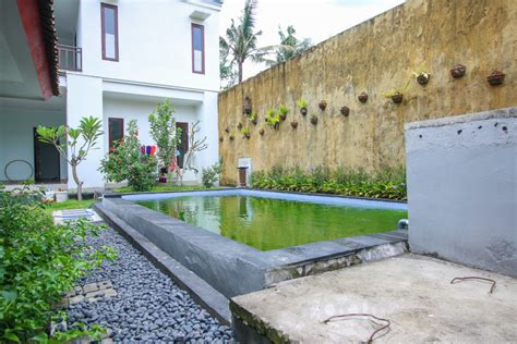 5 bedrooms for rent unfurnished five bedroom villa in saba sanur s local agent balimoves property