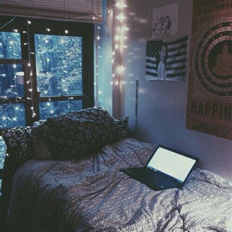tumblr bedrooms comfy room inspiration tumblr