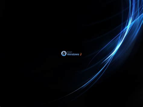 themes for windows 7 ultimate free download 2012 microsoft free desktop backgrounds 2017 2018 best cars