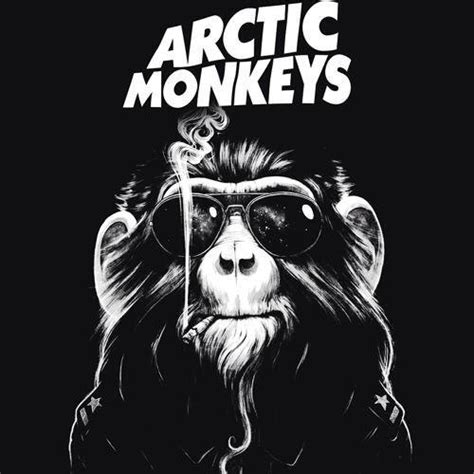 Bed Cover Set Arctic Monkeys Via Image 2208906 By Marky On