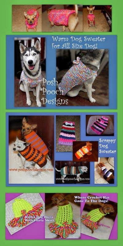 dog sweater coats images  pinterest dog