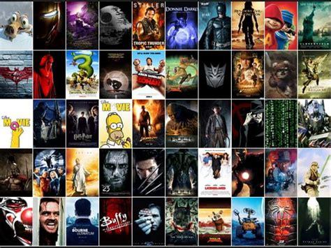 peliculas y series online ver peliculas online gratis lista mejores sitios para ver peliculas y series online