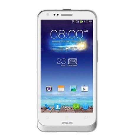 Lcd Tab 10in Imo X9 nuevo telefono 4 7 tablet 10 asus padfone e a68m 16 gb bs 2 650 000 00 en mercado libre