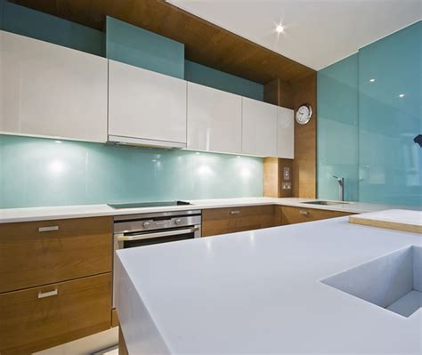 Kitchen Wall Panels Backsplash See The Benefits Of Acrylic Backsplash For Kitchen Homesfeed