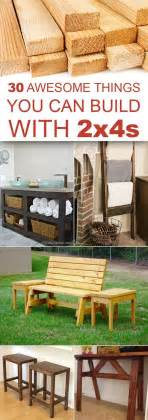 you build it plans 25 best ideas about diy wood projects on pinterest wood