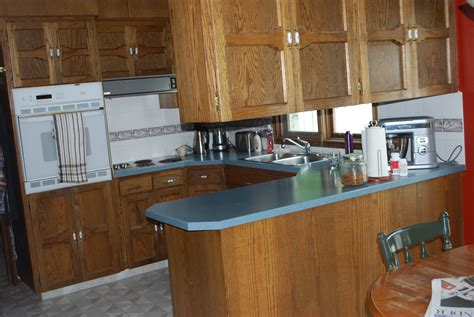 kitchen renovations kitchen renovations are complete karyngood comkaryngood com