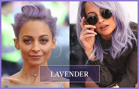 richie hair extensions richie hair lavender richie copies osbourne