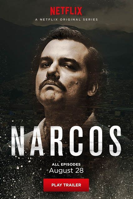 film serial narcos narcos le fr 232 re de pablo escobar r 233 clame 1 milliard 224 netflix