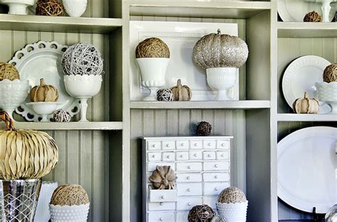 Dining hutch decorating ideas 187 gallery dining
