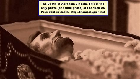 who was president after lincoln died abraham lincoln president abraham lincoln 16th president