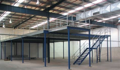 mezzanine floors planning permission mezzanine 1
