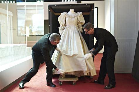 Charles And Diana Wedding Invitation