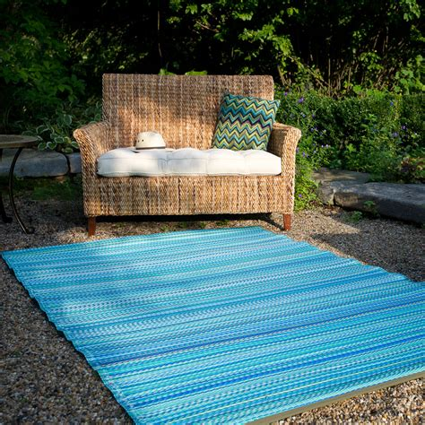 gaiam outdoor rug reversible outdoor rugs gaiam for the