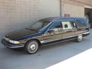 94 Buick Roadmaster Vin 4gldb90p7rr415790 Buick Roadmaster 94 Buick