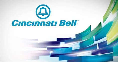 Cincinnati Bell Lookup What Is Cincinnati Bell Webmail Login Procedure