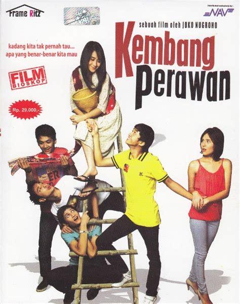 film lucu kadir kembang perawan full movie nonton film online gratis