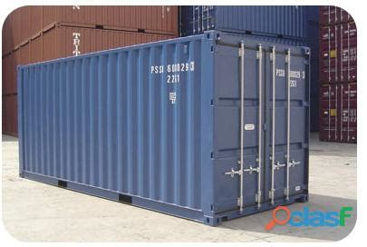 converted storage containers for sale shipping clasf