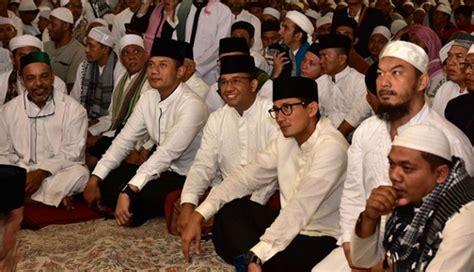 Ahok Jadi Mualaf | peserta aksi 112 doakan ahok jadi mualaf kaskus