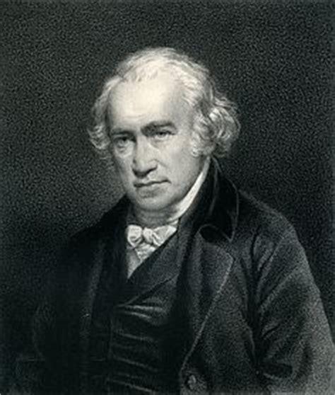 biography of james watt in english sir isaac newton was an english physicist mathematician