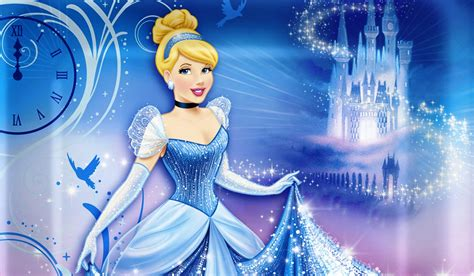 cinderella images cinderella images collection for free
