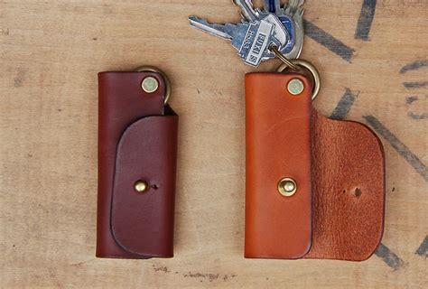 Handbag Kulit Hushpuppies Organizer Wallet 611 best кожа images on leather craft leather