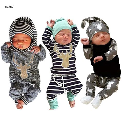 new year clothes baby 2018 my costume for baby boy set clothes