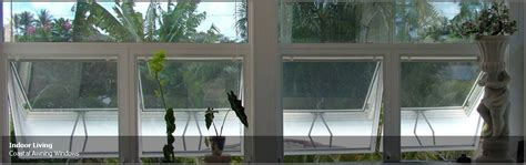 awning windows hawaii awning windows hawaii 28 images custom window awning rainwear awning windows