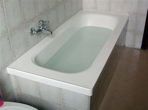 sovrapposizione vasche da bagno progetto di sovrapposizione vasca da bagno idee
