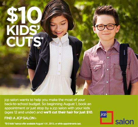 cheap haircuts jersey city deals for haircuts haircuts models ideas