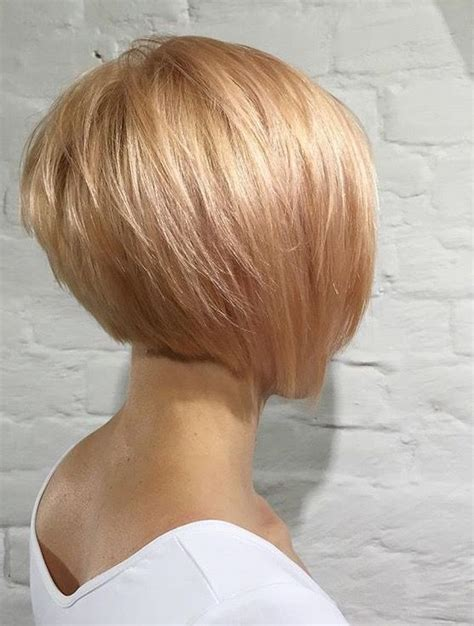 exaggerated bob haircut 1042 best images about kort h 229 r on pinterest