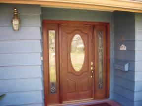 front door designs decosee com 33 ultimate front door designs
