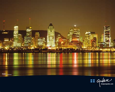 Search Montreal Some Thoughts On Montreal S Startup Community