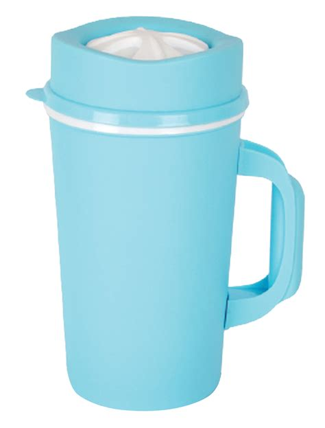 water with lid the gallery for gt plastic water jug with lid