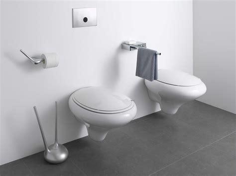 bidet handtuchhalter istanbul handtuchhalter handtuchhalter vitra bad