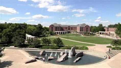 Unl Finder Time Flies On The Of Nebraska Lincoln Cus