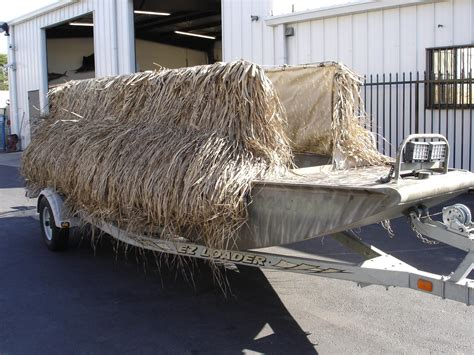 duck boat blind ideas homemade hunting boat blinds wooden pdf ideas plans au nz