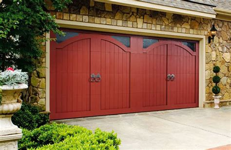 Garage Door Repair Northern Va Northern Overhead Doors