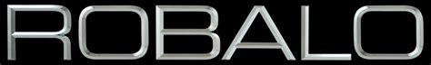 chicago boat show logo pier 33 to debut robalo r 160 at 2016 progressive