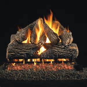 25 best ideas about vented gas fireplace on