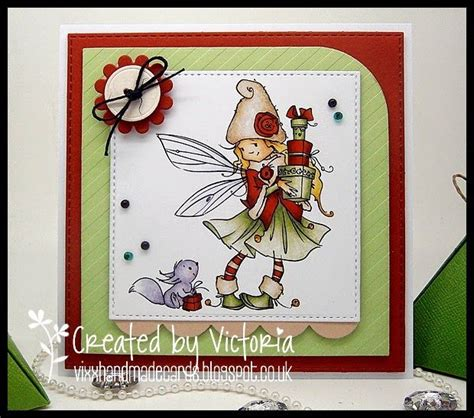 Vixx Handmade Cards - 17 best images about sugar nellie sts digis on