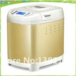 Bread Machine Buy Aliexpress Buy Free Shipping Home Appliances
