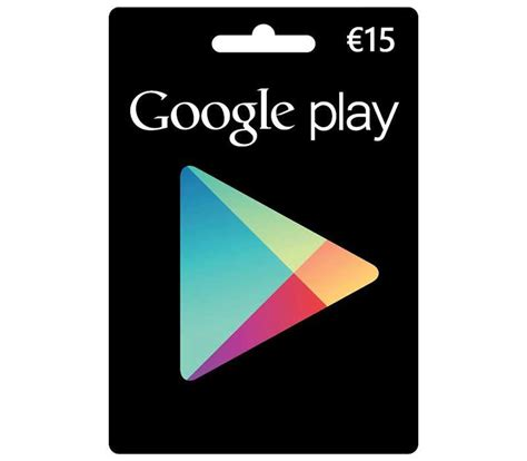 tutorial carding google play 15 google play card coinoto