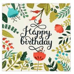 best 25 free printable birthday cards ideas on