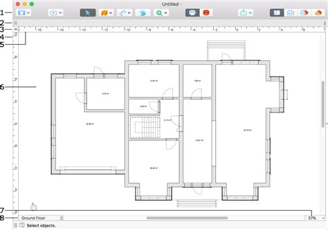 plan view 100 draw floor plans draw floor best 25 home floor