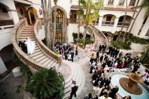 beautiful wedding locations california real weddings kathy sam 3 22 08 beautiful wedding venues and wedding